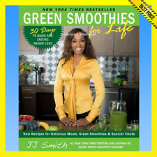 ✅ Green Smoothies for Life ✅ 30 Days to quick and lasting weight loss ✅ E-BOOK
