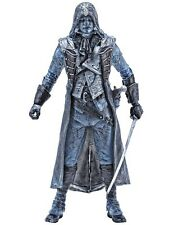 Assassin's Creed Series 4 Eagle Vision Arno Action Figur Neu