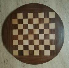 Schach Schachspiel Holz