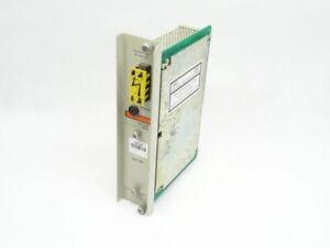 Honeywell Ipc 620-0036 Processore Alimentazione 115/230VAC 2.0/1.0AMPS 47-63Hz