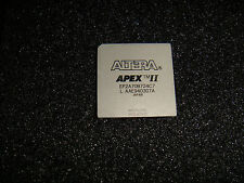 Altera EP2A70B724C7 INTEGRATED CIRCUIT FPGA 540 I/O 724BGA #TQ144
