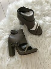 Alexander Wang Shoes Size 37 New