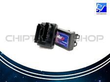 Emulatore Bloccasterzo Mercedes Benz ESL ELV Plug and Start