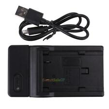 NB-2L Battery Charger for Canon EOS 350D 400D G7 G9 S30 S40 z1 MD Series Camera
