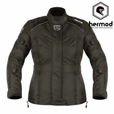 Akito All Motorcycle Jackets with CE Approved Armour