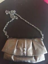 BRIGHTON NOLITA NWT evening bag