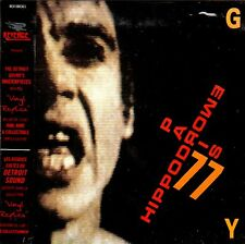 CD - IGGY POP - Hippodrome Paris 77