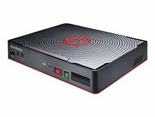 AVerMedia Game Capture HD II C285 Video capture adapter 61C2850000AB-CED