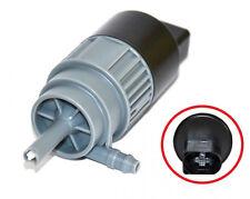 Waschpumpe Waschwasserpumpe FORD S-MAX / GALAXY / MONDEO IV 6M21-13K082-AB