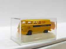 Brekina 1/87 3194 VW T1 Bus Lufthansa OVP (MR2113)