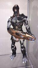 Hot Toys Chitauri Commander - Avengers Marvel - Loki Army