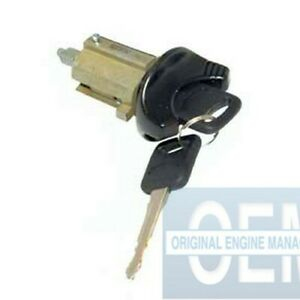 Ignition Lock Cylinder   Forecast Products   ILC147