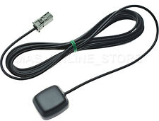 KENWOOD DNX-570TR DNX570TR GENUINE GPS ANTENNA *PAY TODAY SHIPS TODAY*