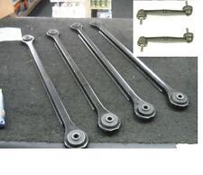ALFA ROMEO 147 156 4 posteriore trasversale finale delle armi con Bush Anti Roll Bar Link