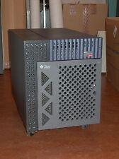 SUN SPARC ENTERPRISE 450 Server