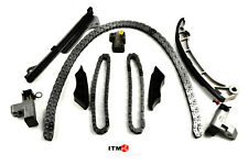 Timing Chain 053-94500 ITM Engine Components