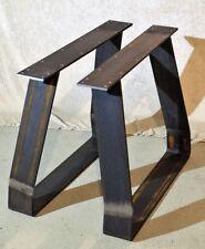 Handgearbeitete Möbel-Zubehör aus Stahl