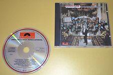 James Last - In Der St. Patricks Cathedral / Polydor 1984 / W. Germany / Rar