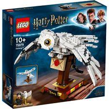 21PCS//LOT Star Wars Clone Trooper Waffen Gun Bausteine passen Lego Spielzeug