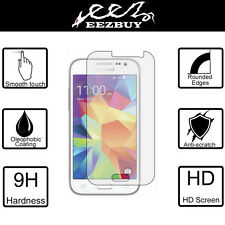 Tempered Glass Screen Protector For Samsung Galaxy Prevail LTE
