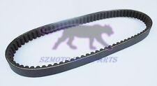 drive belt for 203788 TAV2 40 Series asymmetrical Torque Converter Belt Go Kart