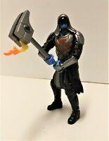 """Marvel Guardians of the Galaxy Galactic Battlers Ronan 5"""" Figure Hasbro 2014"""