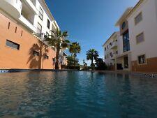 Ferienwohnung Algarve In Lagos Flyer