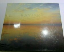 Bay/Sky by Meyerowitz Joel signed by author 1993 San Francisco Bay photographs