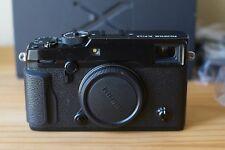 Fujifilm X-Pro2 24.3MP Digital Camera