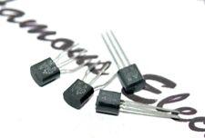 4pcs - 2SC1685/ C1685 Transistor- NOS