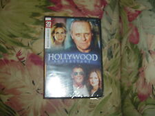 Hollywood Superstars (DVD, 2011) Movie Classics, 20 Films   NEW