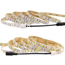 5630 SMD LED Stripe Streifen Licht Band Wasserdicht Leiste Lichterkette DC12V