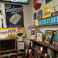 Vintiques of Maine