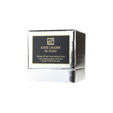 Estee Lauder Re-Nutriv Ultimate Lift Age-Correcting Eye Creme 0.5Oz New In Box