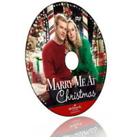 4 hallmark christmas movies on dvd | eBay