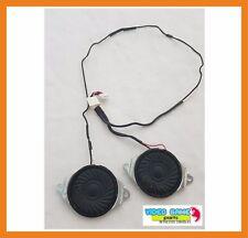 Altavoces Sony Vaio PCG-7D1M VGN-FS485B PCG-7L1M PCG-7M1M Speakers 428234
