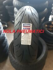 Pneumatico (rear) 160/60 Zr17 69w MITAS Touring Force Dot2020