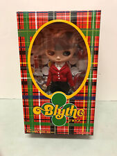 """Takara Tomy Neo Blythe """"Piccadilly Dolly Encore"""" CWC Exclusive NRFB New"""