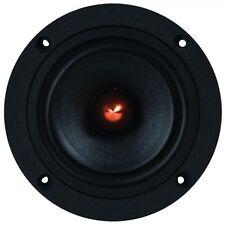 "Dayton Audio - PS95-8 - 3-1/2"" Point Source Full-Range Driver 8"