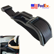 Car Seat Belt Adjuster Safety for Maternity Mom Belly Protect Pregnancy Driver