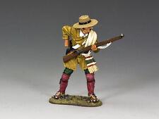 NEW!! Antonio Fuentes - King & Country Alamo Defender from Texas RTA068