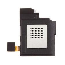 Altavoz altavoz Tono de llamada Altavoz per Samsung Galaxy S Advance i9070 NEGRO