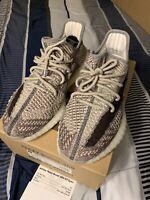 Adidas Yeezy Boost 350 V2 Zyon Men's Size 8.5