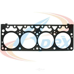 Engine Cylinder Head Gasket Apex Automobile Parts AHG260 DODGE/JEEP 5.2/5.9