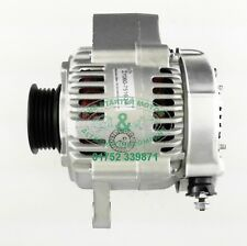 TOYOTA 4-RUNNER/ HI-ACE ALTERNATOR (A2281)