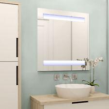 Badezimmer spiegelschr nke g nstig kaufen ebay for Badschrank rund