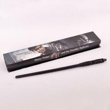 Harry Potter Severus Snape Magical Magic Wand Cosplay Halloween Costume