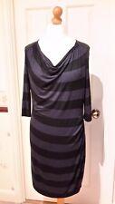 Marks & Spencer Striped Dress