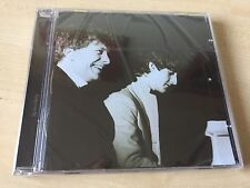 The Durutti Column - Paean to Tony Wilson 2CD