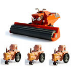 Disney Pixar Cars Lot Army Truck Series Lightning McQueen 1:55 Diecast Toy Gift